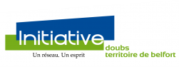 Logo Initiative Doubs Territoire de Belfort